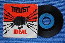 TRUST / SP EPIC EPC A 3677 / 1983 ( F )