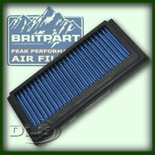 LAND ROVER FREELANDER 1 2.0 DIE PERFORMANCE AIR FILTER