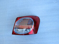 LEXUS GS GS450h TAILLIGHT REAR TAIL LAMP FACTORY OEM 07 2008 2009 RIGHT