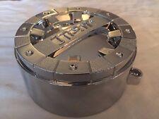 Gear Alloy 6 Lug Wheel Center Cap w/bolts LG0708-57 572B116A  New Rim Middle