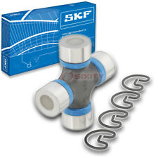 SKF Rear Universal Joint for 1975-1981 Chevrolet C10 - U-Joint UJoint sw