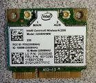 Lenovo Thinkpad X230 Intel WiFi Wireless Card 60Y3295 20200048
