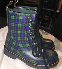 Dr. Martens Women\'s Rainboots   eBay