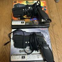 Namco GunCon 2