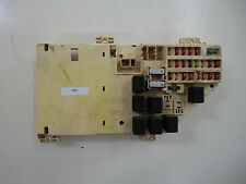 04759969AA | 00-04 DODGE INTREPID / CHRYSLER 300M FUSE RELAY JUNCTION BOX