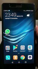 Huawei P9 lite - 16GB - Nero (Sbloccato)