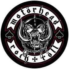More details for motorhead -