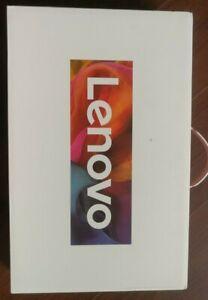 "Lenovo IdeaPad S540 13.3"" QHD Laptop i5-10210U 16GB 512GB 81XA0095US SHIPS TODAY"