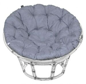 Papasan Cushion