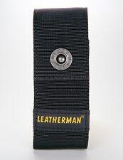 Leatherman Nylon Sheath Case for Wave, Charge, Sidekick, Wingman, Blast #934928