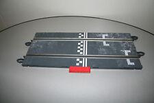 SCX Digital System und WOS: Anschlusstück für Pit Box