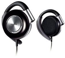 Philips Multicoloured Headphones