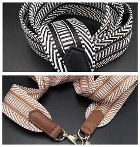 """2"""" Bandouliere For Hermes Sangle Cavale Shoulder Strap Kelly Bolide Bag 100cm"""
