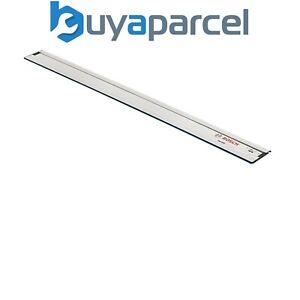 Bosch Aluminum Plunge Saw Guide Rail 1.0m 1000mm 1600Z00006 FSN1100 For GKS55GCE