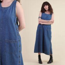 ae4227156a3 Regular Size Grunge Vintage Dresses for Women