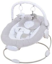 Silvercloud 7924CS Counting Sheep Bouncer