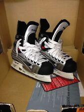 bauer vapor xx ice hockey skates