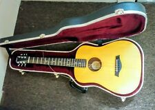 Baby Taylor 301 Acoustic Guitar 1999