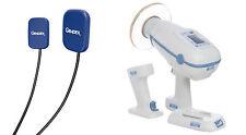 COMBO OF Nomad Pro2 Dental Portable XRay And Gendex GXS-700 Sensor RVG Size #2