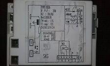 SCHEDA IMMERGAS SKG 0526