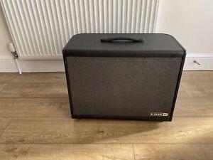 Line 6 Powercab 112 FRFR Speaker
