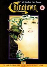 Chinatown (DVD / Jack Nicholson / Roman Polansky 1974)