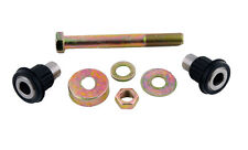 Steering Idler Arm Repair Kit MTC 3041 fits 68-73 Mercedes 280SE