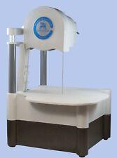 Gryphon C40-CR Custom AquaSaw XL Diamond Band Saw 220/240 Volt International