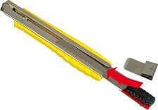 Cutter FatMax 25 mm corpo in metallo codice 0-10-431 marca STANLEY