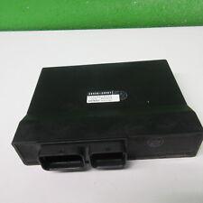 Steuergerät CDI Zündbox Suzuki GSXR 1300 Hayabusa GSX1300R WVA1