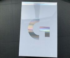 Logitech G Pro Wireless Pixel Limited Edition (Pink)