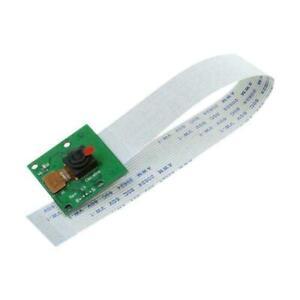 CSI interface Camera Module 5MP Webcam Video 1080p 2b For Raspberry Pi 720p J5K3