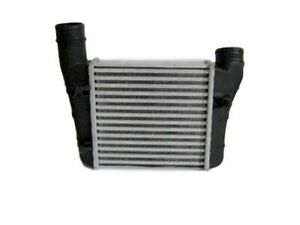 ECHANGEUR D'AIR INTERCOOLER HL-IC014  8E0145805F   8E0145805S