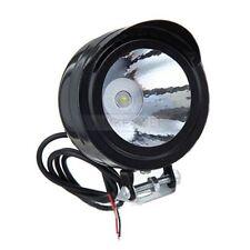 LED Scheinwerfer Spot Licht Strahler Fluter Motorrad Boot 12V 24V 36V 48V 80V