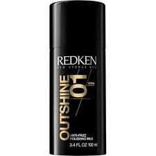 REDKEN OUTSHINE 01 100ML by REDKEN