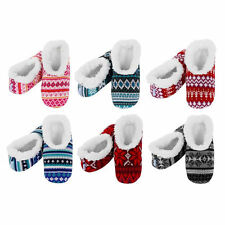 Women's Slippers snoozies! Moccasins