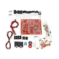 3W CW Short Wave Ham Radio Telegraph Transceiver DIY Forty-9er Kit 7.023MHz