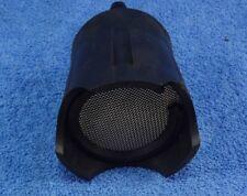 IDROPULITRICE SUTTER di aspirazione ad acqua, filtro vasca TAMBURO BOWSER steppedbarb 1/2 -3 / 4