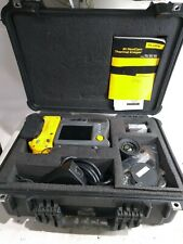 New Listingfluke Ti45 Thermal Imager Camera As Is