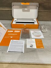 Neat Receipts Mobile scanner + Digital Filing System For PC (NM-1000)