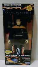 1994 Star Trek Generations Lieutenant Commander Data Doll Movie Edition Nrfb