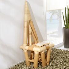 handarbeit m bel im orientalisch asiatisch stil aus bambus. Black Bedroom Furniture Sets. Home Design Ideas