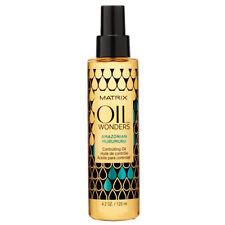 Matrix Oil Wonders Indian Amla, Amazonian Murumuru and Egyptian Oil 150ml