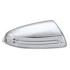Right Rear Mirror Turn Signal Light For Benz W164 ML300 ML450 ML500 2008-2014