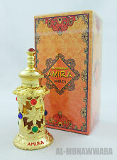 Amira by Al Haramain - Exotic Arabian Perfume Oil/Attar