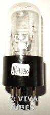 Amperite 6C5 Glass Vacuum Radio Tube Relay