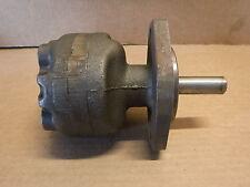 Hydreco Magna Pump 1506MC6F1DB-SP1 Hydraulic Commercial Industrial