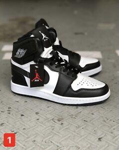 Nike Air Jordan 1 Vari Colori