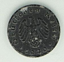 RARE - VINTAGE German 5 Cent Trade Token