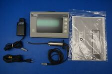 "Karl Storz 8402XS C-Mac S Imager & 8402ZX 7"" Flat Panel Monitor"